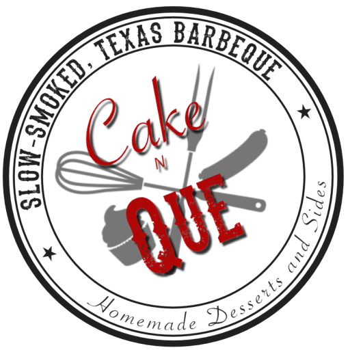 Cake-N-Que